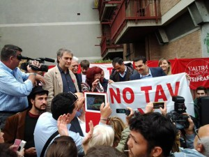 nicky tsipras argyrios