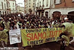 migranti_corteo_sabato2-300x201