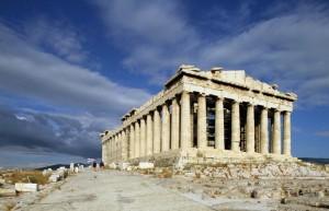 grecia_tempio