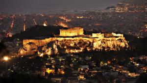 Acropili-di-Atene-