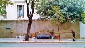 atene-quartieri-poveri-_da-www_flipnews_org_