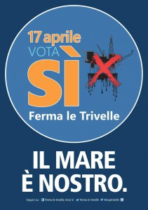 referendum2016_Blu1_IlMareNostro