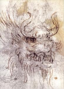leonardo-figure-fantastiche-draghi-particolare1 (1)